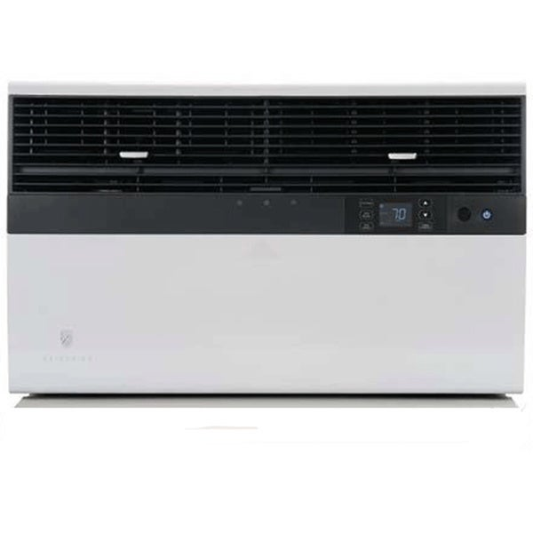 Friedrich Kuhl Series 7,900 BTU Room Air Conditioner