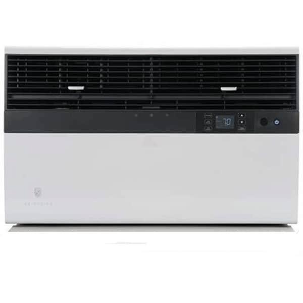 Friedrich Kuhl Series 7,900 BTU Room Air Conditioner