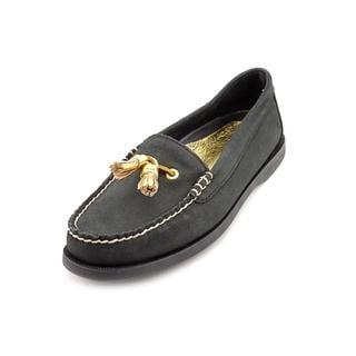 Sperry Top Sider Women's 'Eden' Nubuck Casual Shoes