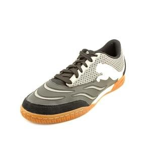 Puma Men's 'Pwr-C 3.10 IT' Leather Athletic Shoe