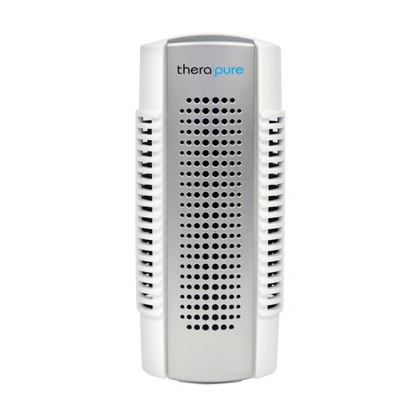 Envion 90TP50WM01 Therapure TPP50 Mini Air Purifier, White 13137186