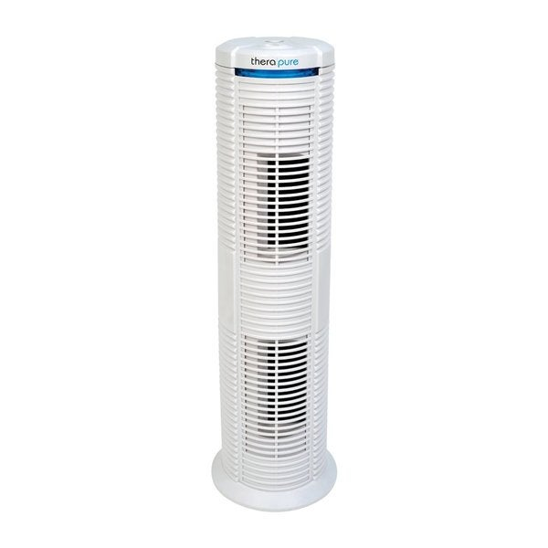 Envion TheraPure TPP230M Permanent HEPA Air Purifier 13137187