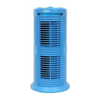 Envion 90TP220TBL1W Therapure 220M Air Purifier, Blue