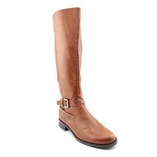 Aerosoles Women's 'With Pride' Synthetic Boots (Size 7 )