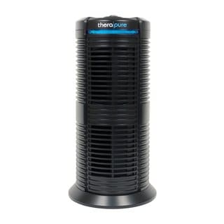 Envion 90TP220TBK1W Therapure 220M Air Purifier, Black