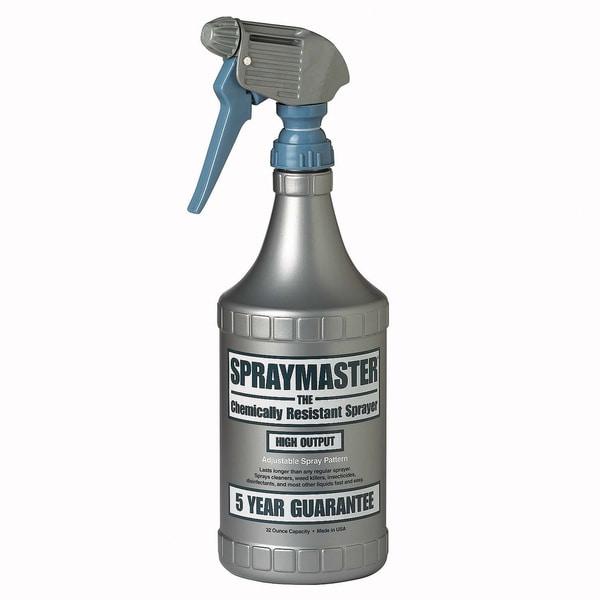 Spray Bottles 32 ounces (Pack of 21)