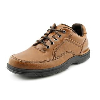 Rockport Men's 'Eureka' Leather Casual Shoes (Size 11.5 )