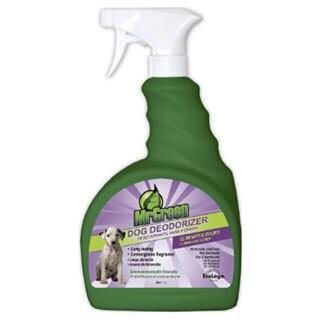 34-ounce MrGreen Dog Deodorizer