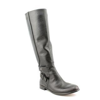 Enzo Angiolini Women's 'Valetta' Leather Boots