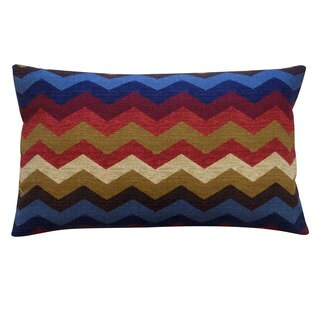 Salta Wine Decorative Throw Pillow