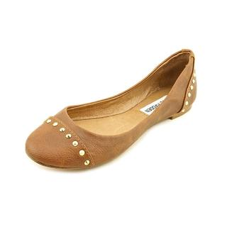 Steve Madden Women's 'Kstudd' Faux Leather Dress Shoes