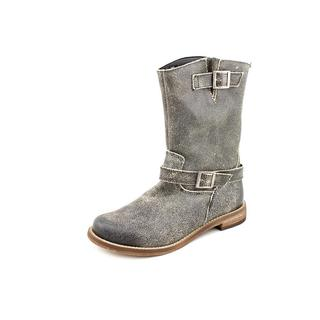 Charles By Charles David Women's 'Lera' Distressed Leather Boots