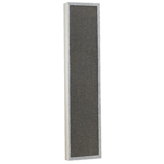 Black & Decker HEPAFresh Replacement Tower Filter for BXAP148 Purifier