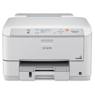 Epson WorkForce Pro WF-5190 Inkjet Printer - Color - 4800 x 1200 dpi