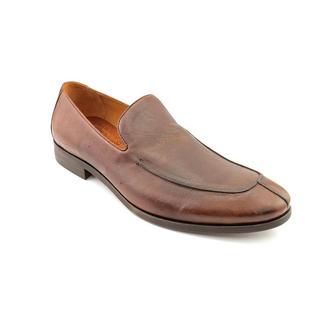 Vince Camuto Men's 'Ennah' Leather Dress Shoes (Size 11.5 )