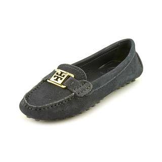 Tory Burch Women's 'Kendrick' Leather Casual Shoes (Size 5.5 )
