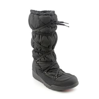 Kamik Women's 'Luxembourg' Man-Made Boots (Size 6 )