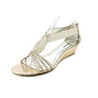 Alfani Women's 'Genesis' Man-Made Dress Shoes (Size 7.5 )