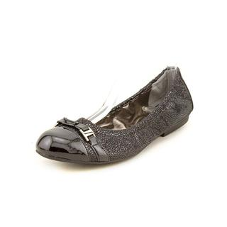 Tahari Women's 'Veronica' Synthetic Casual Shoes (Size 6.5 )