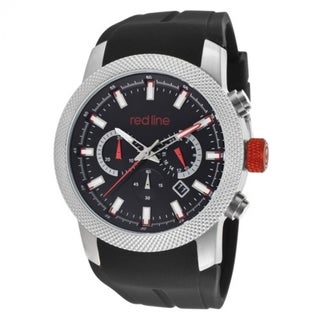 Watches Price On-line