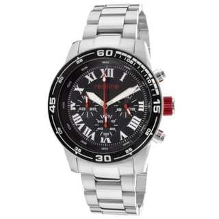Red Line Men's Volt Black Watch RL-60043