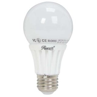 Rosewill LED Bulb RL-W73001
