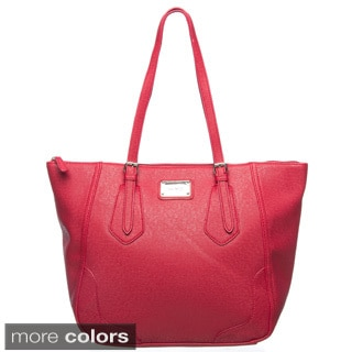 Nine West Silverton Tote