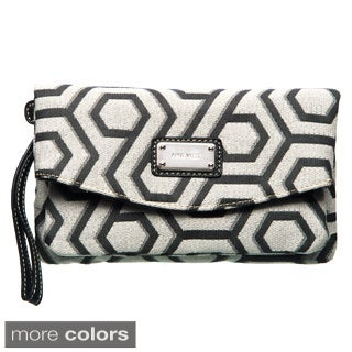 Nine West Tunnel Mini Crossbody Bag