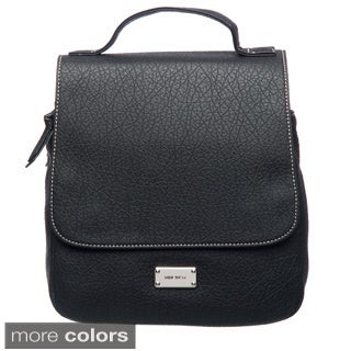 Nine West Road Trip Backpack