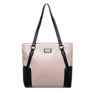 Nine West Keeper Tote