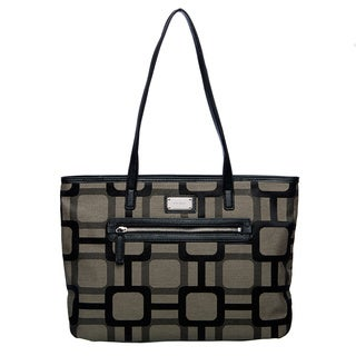 Nine West Easy Going Tote Bag
