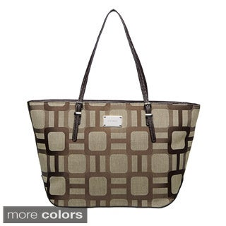 Nine West 60282065 It Girl Tote Bag