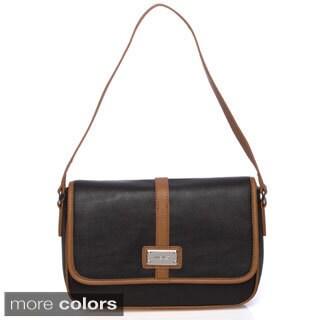 Nine West Essentials Shoulder Bag