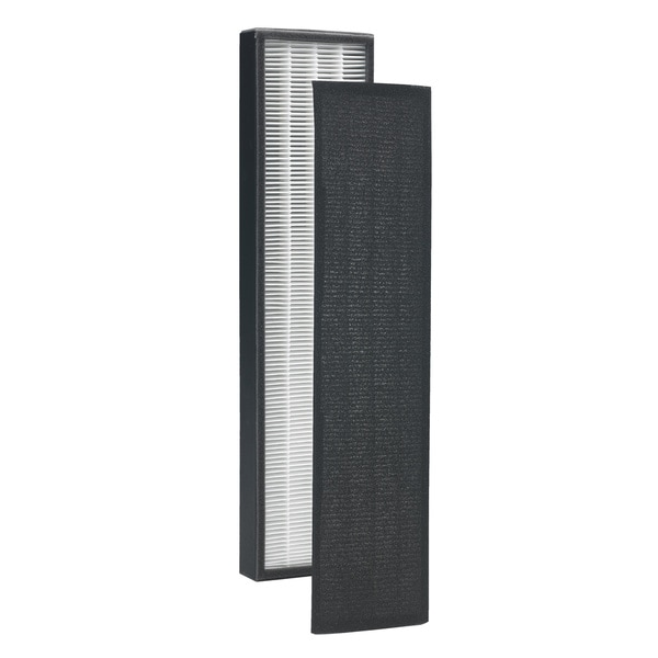 GermGuardian Filter C PET