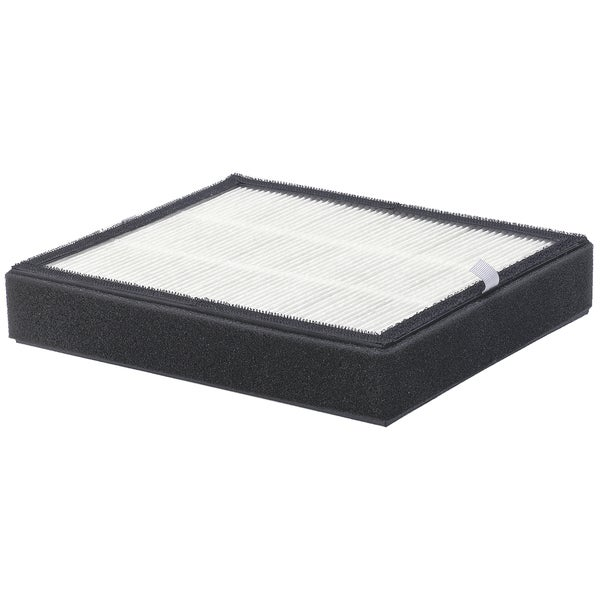 PureGuardian FLT4220 True HEPA GENUINE Replacement Filter D 13143797