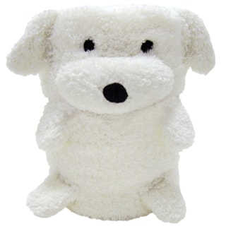 FouFou Baby My Pet Blankie in Ernie the Doggy
