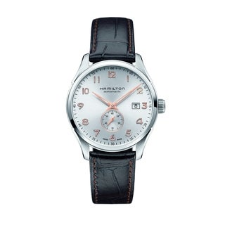 Hamilton Men's H42515555 Jazzmaster Maestro Automatic Watch