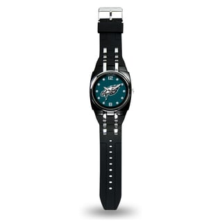 Sparo Philadelphia Eagles NFL Crusher Watch