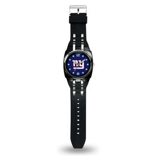 Sparo New York Giants NFL Crusher Watch