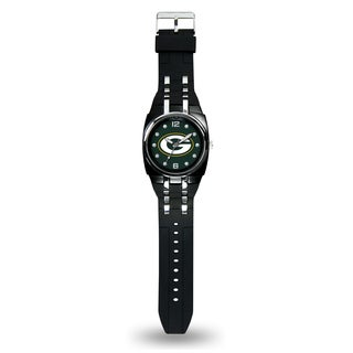 Sparo Green Bay Packers NFL Crusher Watch