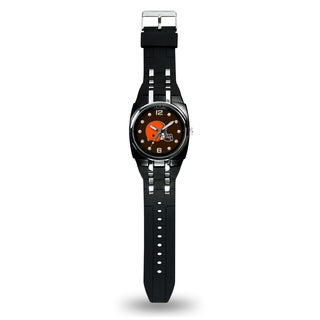 Sparo Cleveland Browns NFL Crusher Watch