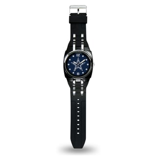 Sparo Dallas Cowboys NFL Crusher Watch