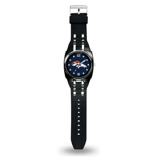 Sparo Denver Broncos NFL Crusher Watch