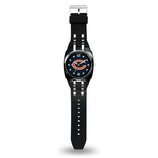 Sparo Chicago Bears NFL Crusher Watch
