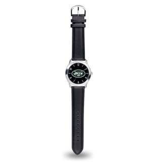 Sparo New York Jets NFL Classic Watch