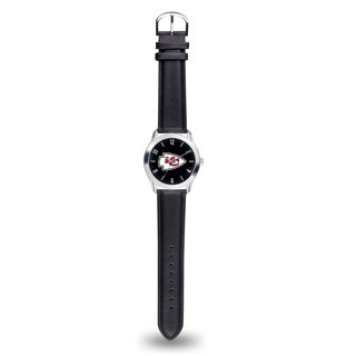 Sparo Kansas City Chiefs NFL Classic Watch