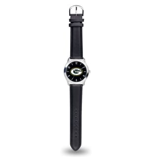 Sparo Green Bay Packers NFL Classic Watch