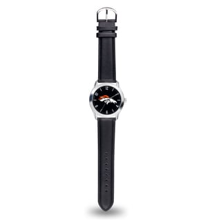 Sparo Denver Broncos NFL Classic Watch