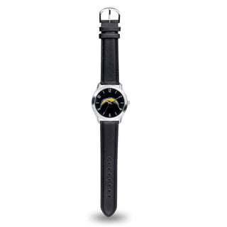 Sparo San Diego Chargers NFL Classic Watch