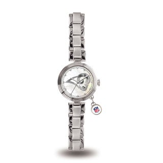 Sparo St. Louis Rams NFL Charm Watch